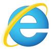 Internet Explorer untuk Windows 10