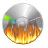 ImgBurn untuk Windows 10